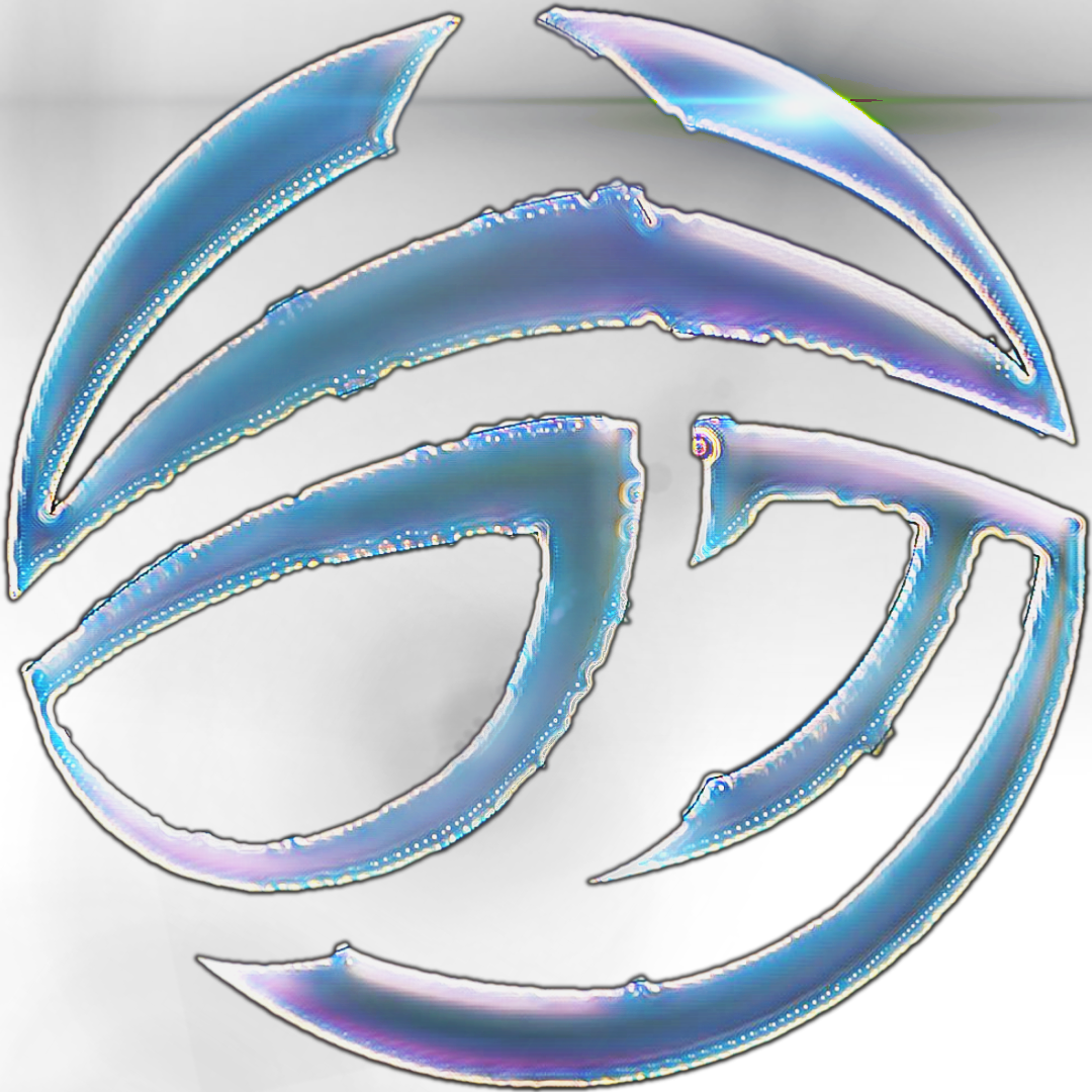 logo彩蛋